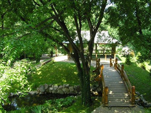 Botanička bašta Jevremovac, zaboravljeni raj u centru Beograda Ture-po-beogradu-za-turiste-apartmani-beograd-centar-lux