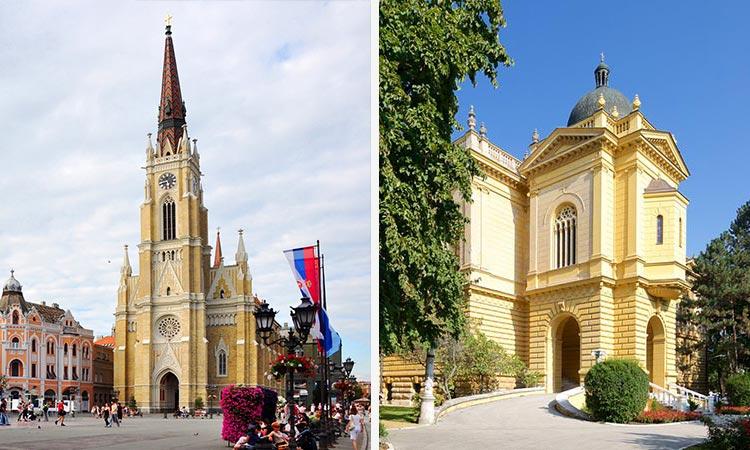 Novi-Sad-i-Sremski-Karlovci