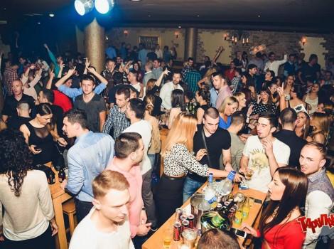 Tavern Tarapana Belgrade, belgrade taverns