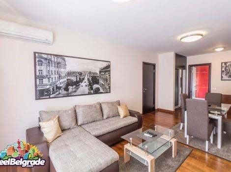 Apartments for Rent belgrade apartments