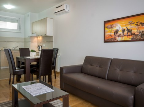 where to stay in belgrade city centre apartments short stay