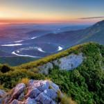 Najlepse klisure u Srbiji, turiyam u Srbiji, lepote Srbije