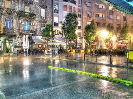 beogradske ulice apartmani beograd obilicev venac beograd centar apartmani na dan
