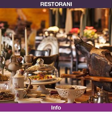 Restorani-Feel-Belgrade