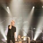 veličanstven koncert partibrejkersa na Tašu Koncert Partibrejkersa 2016