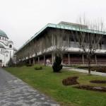 panormasko razgledanje beograda sa vodicem cene razgledanja