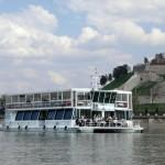 razgledanje beograda organizovana pesacka tura uz vodica