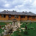 10 najšarmantnijih sela u Srbiji - turizam u srbiji seoski turizam