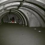 tašmajdanska pećina, atrakcije Beograda, turističke atrakcije