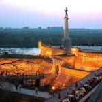 Tvrđave Srbije, najlepse tvrdjave u Srbiji