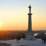 Najbolje destinacije jugoistočne Evrope i Mediterana Beograd kandidat, turisticke destinacije evrope