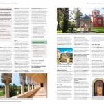 Turistički vodič kroz Srbiju, Turistička publikacija o Srbiji, Srbija turizam