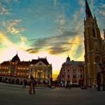 Novi Sad evropska prestonica kulture za 20121. godinu , Novi Sad prestonica kuluture, Novi Sad 2021