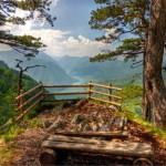 Zemlja novih početaka, Srbija turizam, Story Travelers Srbija