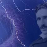 Muzej Nikole Tesle, Izložba u Muzeju Nikola Tesla, Nikola Tesla izlložba Beograd