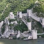 Istorija Zapadne Srbije