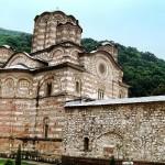 Srednjovekovna Srbija