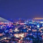Beograd ubedljivo prvi na listi