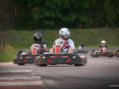 rental-karting