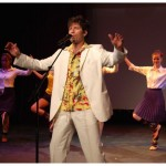 theatres and plays in Belgrade, going out in Belgrade, belgrade News, belgrade culture