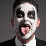 Robbie Williams concert in Belgrade. concert in belgrade Robbie