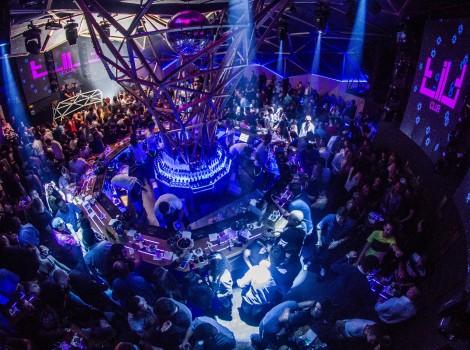 Tilt Club Belgrade , belgrade clubs, belgrade nightlife