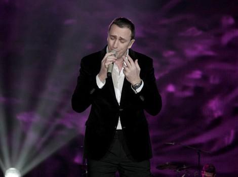 Sergej-Cetkovic-sava-centar koncert beograd apartmani  dogadjaji u beogradu