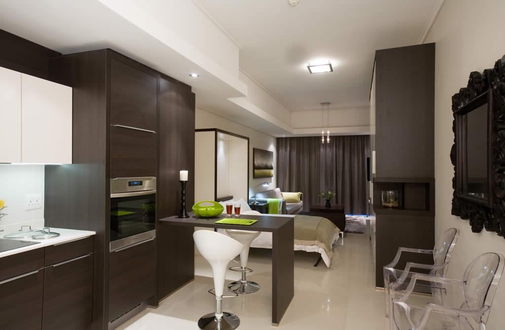 Najjeftiniji Apartmani Beograd