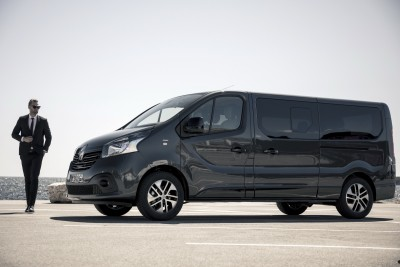 2018-renault-trafic-spaceclass-15