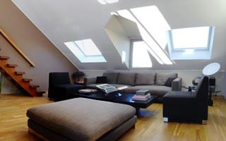 Specijalna ponuda – apartmani Beograd
