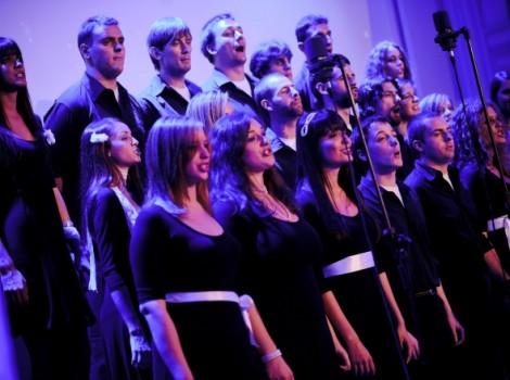 desavanja u beogradu viva vox koncert - koncerti u beogradu događaji u beogradu