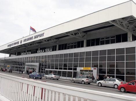 aerodrom beograd apartmani beograd slike aerodrom u beogradu