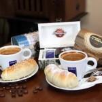 najboji kafići u beogradu