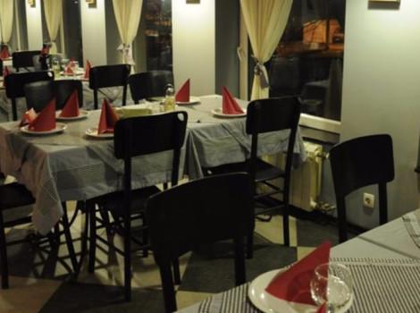 Restoran So i biber restorani u Beogradu domaca kuhinja najbolji restorani