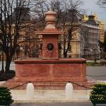 Novi Sad i Sremski Karlovci
