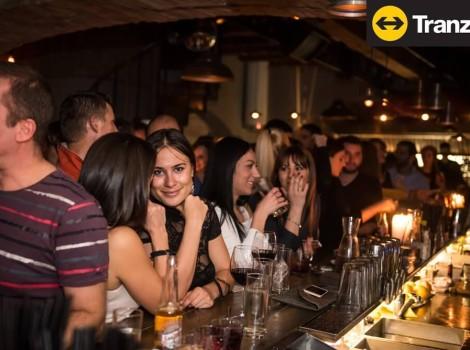 klub tranzit bar restoran beograd cene
