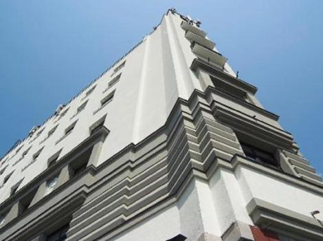 Hotel Prag Beograd