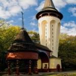 Severna Srbija